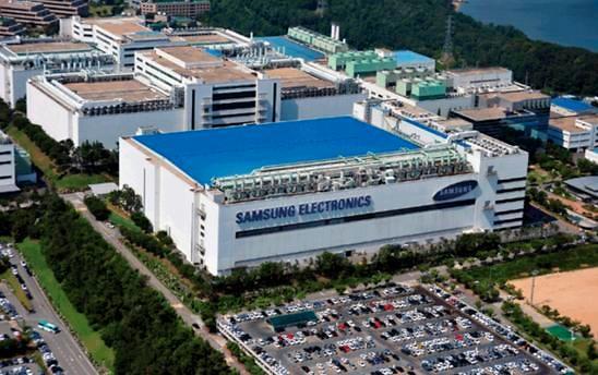 피치, 한국 신용등급 'AA-' 유지...경제성장률 2.0% 전망