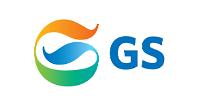 GS、今年2四半期の営業利益4878億ウォン…前年比11.43%下落