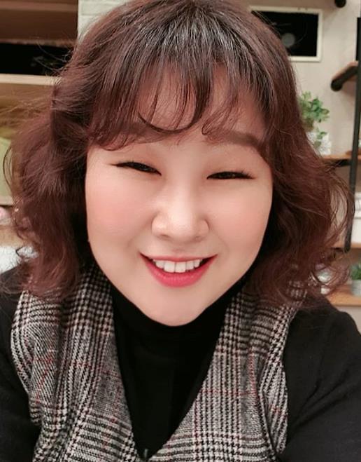 대구 강남병원行 김민경 향한 팬들의 위로…SNS에 힘내세요 봇물