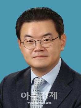 서울변회, 인권단체 공익전업변호사 지원사업 실시