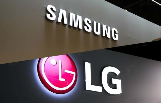 IPO发布201年美国专利Top300企业 三星电子与LG电子共进前十