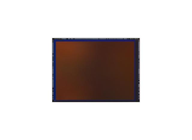 Samsung Introduces World's First 108MP Mobile Camera Sensor in Partnership with Xiaomi