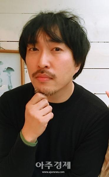 '모델 강제추행' 사진작가 로타, 2심도 징역 8개월 선고