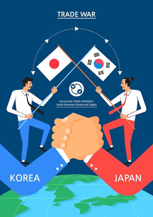日화장품 DHC 판매 중단… 올리브영 등 보이콧 재팬