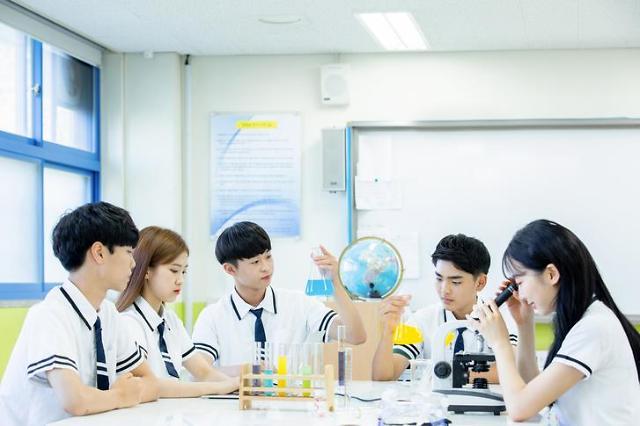 [아주 쉬운 뉴스 Q&A] 모든 학생이 과목을 직접 선택한다? '고교학점제'