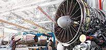ハンファ・エアロスペース、2四半期の営業利益788億ウォン…前年比471%増加