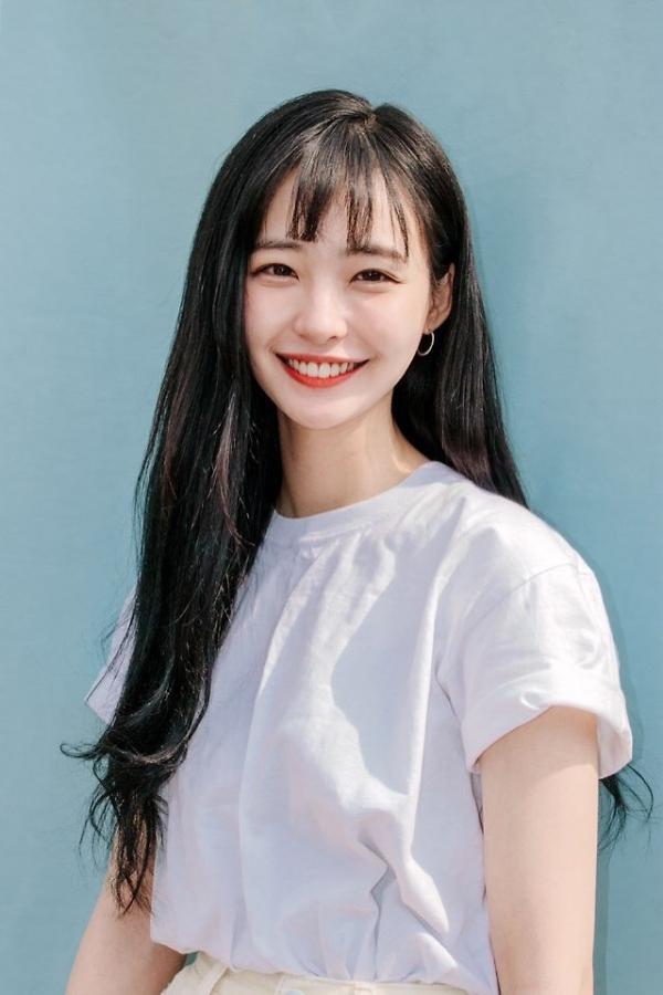 솜해인(솜혜인), 데뷔곡 미니 라디오도 화제 소소한 이야기 들려주고파