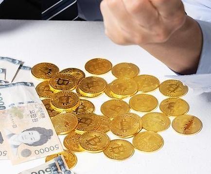 Đồng tiền điện tử sắp có phiên bản Trung Quốc
