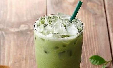 Starbucks Hàn Quốc dùng trà xanh Jeju thay cho các sản phẩm Nhật Bản