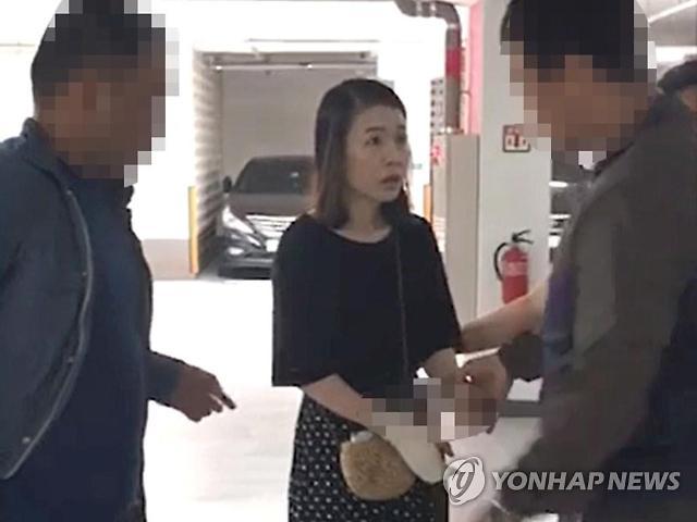 """남윤국 변호사 고유정 안타까운 진실 발언에 누리꾼 """"그렇다고 살인하냐"""""""