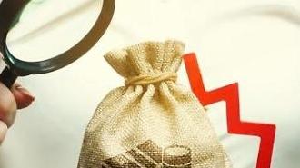DLS파생상품 손실 우려에 은행들 비상