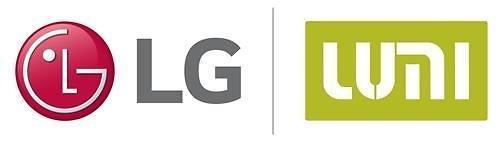 LG电子与中国绿米就AI·IoT达成合作
