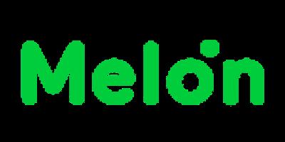 멜론 로그인 오류 발생…점검 영향 미확인