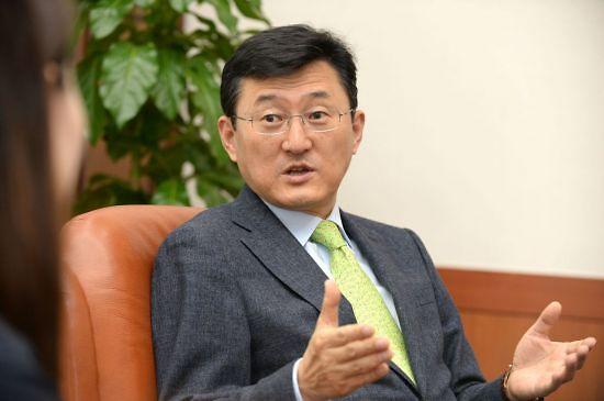 韩外交官员赴欧向七国集团阐明日本不当限贸
