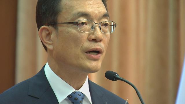 消息:韩日副部级外交官员将在东南亚会面