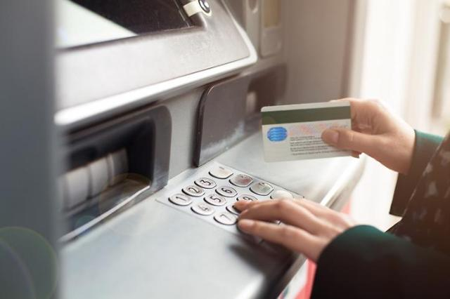 [NNA] 필리핀, 전국 ATM 수수료 인상 움직임... 하원의원이 우려