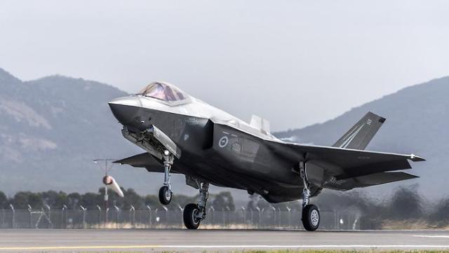 韩国发布国防五年计划 军费近1.7万亿元