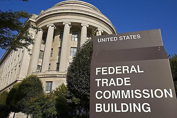 美 FTC 페이스북, 반독점법 위반 시 강제 분할해야