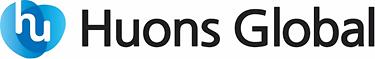 휴온스글로벌 상반기 매출 2096억…전년比 18.2%↑