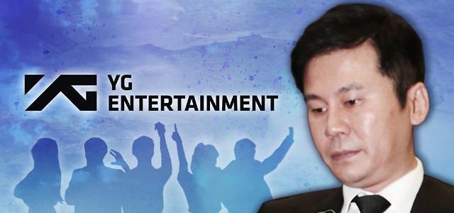 梁铉锡胜利涉嫌海外赌博被立案