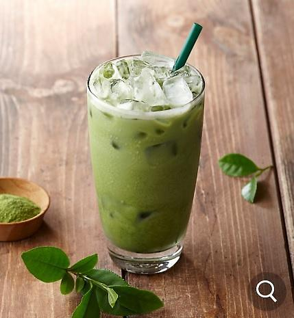 星巴克韩国分公司计划停止订购日本进口商品 将销售济州绿茶