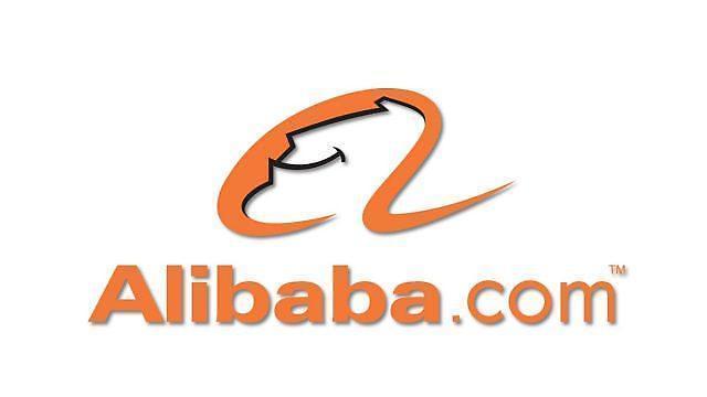 香港示威对股市造成直接打击 阿里巴巴推迟香港IPO