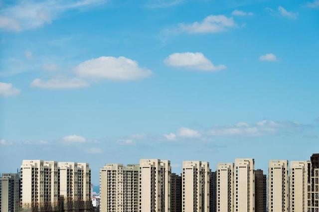 대출·전매제한 등 각종 규제서 자유로운 수도권 주요 분양 아파트는?