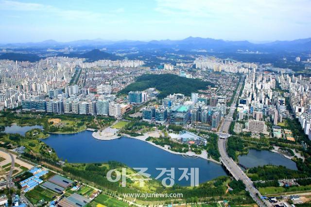 고양시 행신도서관, 2019년 도서관 상주작가 지원사업 공모 선정