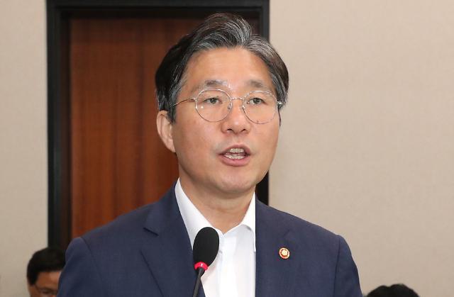 2분기 한국경제, 생산 완만 증가 반면 수출·투자는 부진 지속
