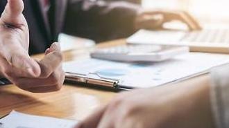 [이번주 은행권] DLS파생상품 손실 우려… 소송 불가피