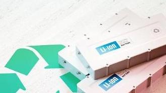 SK그룹, 한 지붕 두 소재사업…SKC·SK아이이테크 합병 가능성은?