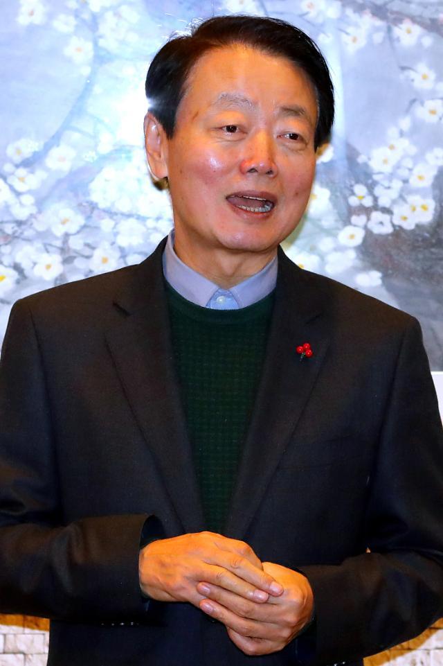 한선교, 올해 일본해 단독표기 동해 병기 시정률 6.6%