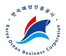 해양진흥공사, 해운선사 안전판 역할 톡톡