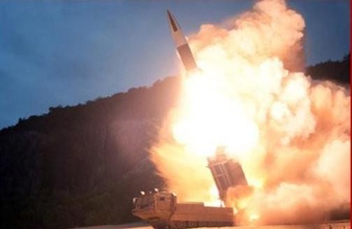韩国国安会敦促朝鲜停止发射飞行器