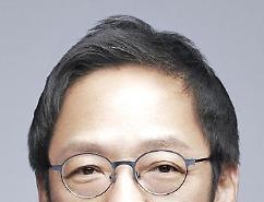 [이번주 2금융권] 정태영 현대카드 부회장 연봉킹