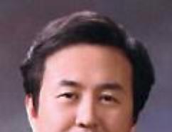 [パク・ジョンチョルのコラム] 韓・米・日関係「ビッグチェンジ」に備えよ