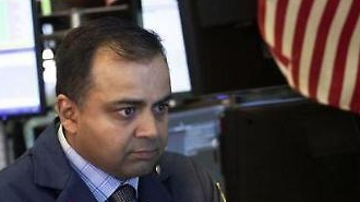[Thị trường chứng khoán] Thị trường chứng khoán New York tăng 0,39%.