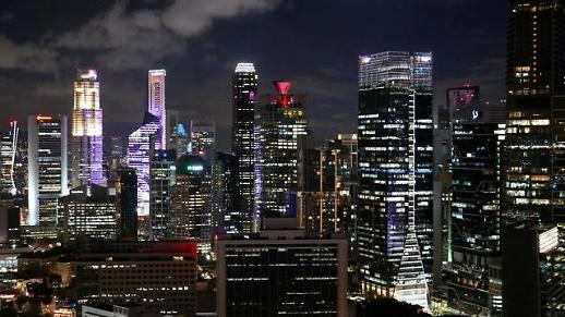 [NNA] 싱가포르 공업부동산 수요, 무역마찰 영향으로 침체 전망