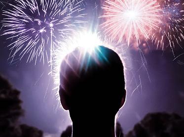 2019 여의도 불꽃축제 불꽃을 한눈에... '명당'이 따로 있다?