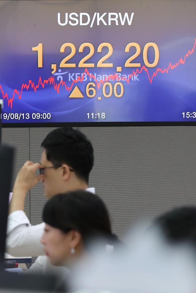 [주간전망대] 무역전쟁 일단 휴전···FOMC 의사록 주목