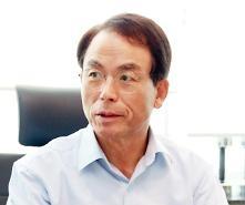 """[일본 수출규제] 진대제 회장 """"기업은 스스로 길 찾는다…불필요한 정부 개입 경계해야"""""""