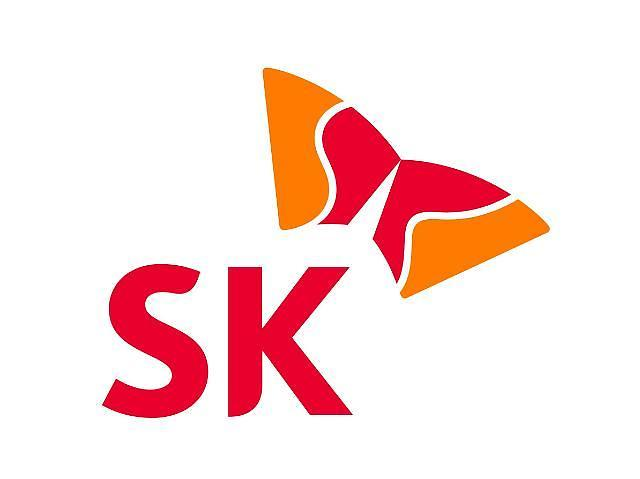 SK, 인재 통합 플랫폼 'SK유니버시티' 출범