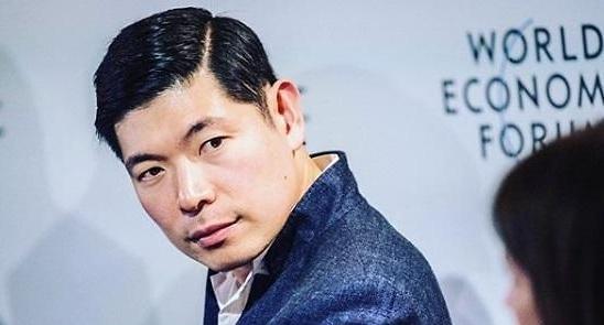 [CEO열전] 하버드 출신 도련님이 동남아 최대 스타트업 만든 비결