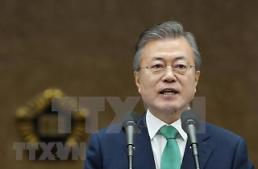 .韩国或在韩-东盟特别峰会上讨论日本限贸.