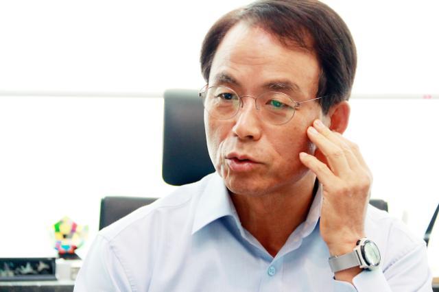 [일본 수출규제] 진대제 회장은···삼성 반도체 신화 주역
