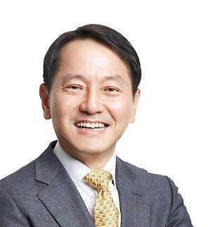 [CEO NOW] 디지털 선도한 원기찬 대표, 이젠 안정화 과제