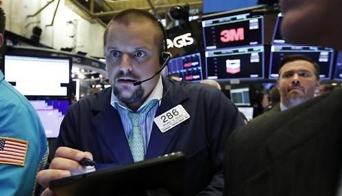 [纽约股市一周展望]杰克逊大厅发言FOMC会议记录聚焦目光