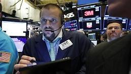 .[纽约股市一周展望]杰克逊大厅发言FOMC会议记录聚焦目光.