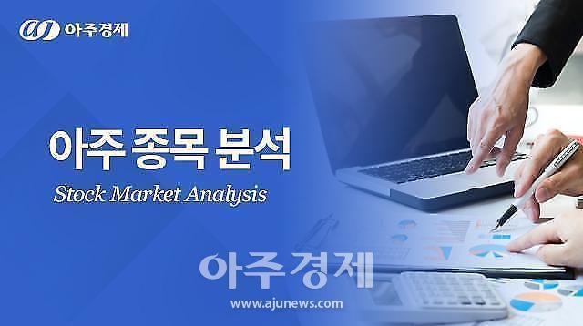 """""""한국콜마, 주가 변동성 확대 전망"""" [한화투자증권]"""