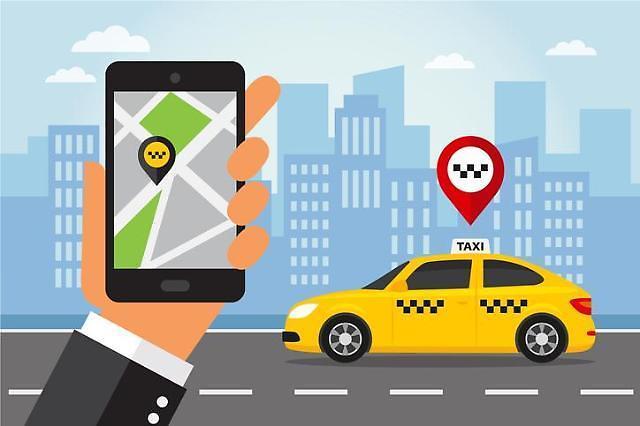 """""""택시만 생각하고 이용자는 안중에도 없는 국토교통부 개편방안을 중단하라"""""""